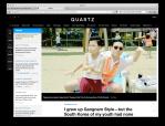 Screen Shot 2012-09-28 at 00.05.13